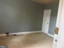 Bed Room - 4026 7TH ST NE, WASHINGTON