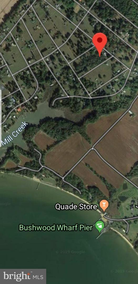 Additional photo for property listing at  Bushwood, 馬里蘭州 20618 美國