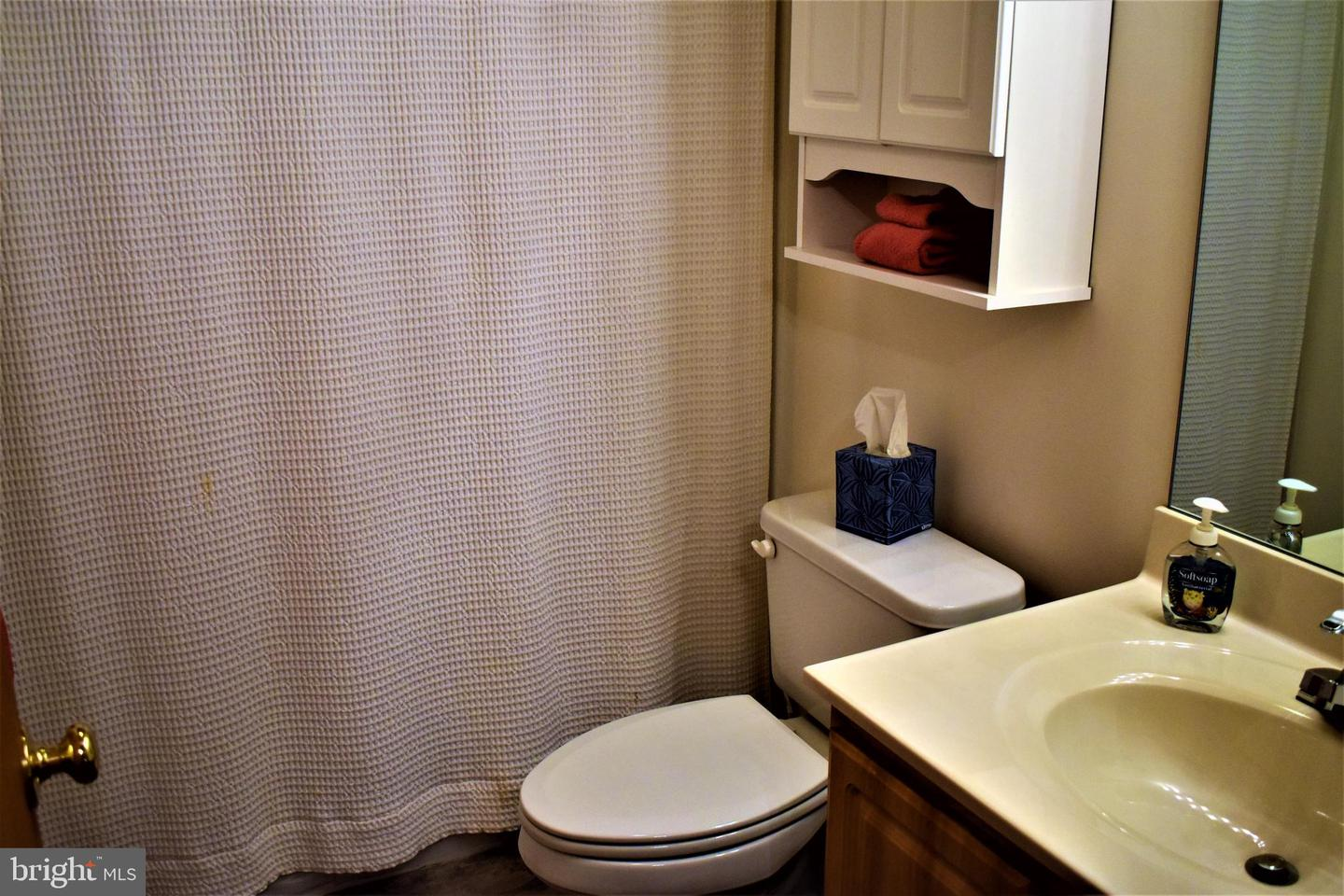 Additional photo for property listing at  Accident, Maryland 21520 Estados Unidos