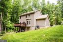 - 7340 JEFFERSON DR, KING GEORGE