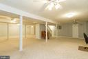 Create your own individual space - 98 WATEREDGE LN, FREDERICKSBURG