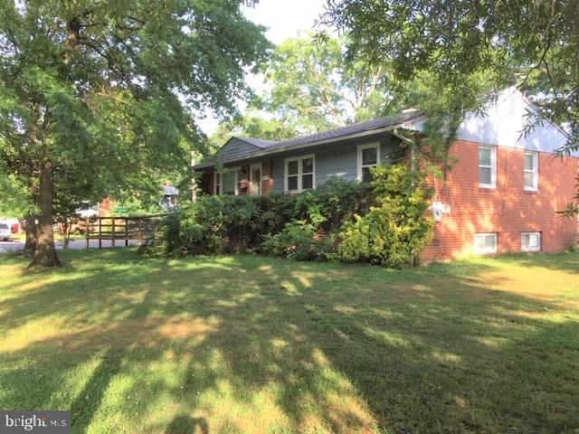 MLS VAAX235864 in SHIRLEY FOREST