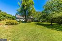 Beautiful lot - 5741 MOUNTVILLE RD, ADAMSTOWN