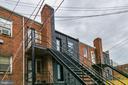 - 1804 BENNING RD NE, WASHINGTON