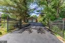 - 6511 FORDICE DR, MOUNT AIRY