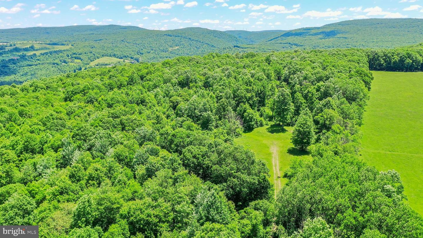 Land for Sale at Confluence, Pennsylvania 15424 United States