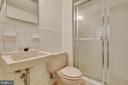 - 8301 CURRY PL, ADELPHI