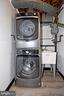 Laundry - 857 3RD ST SW #104, WASHINGTON