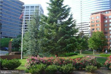 RIVER PLACE COMMUNITY 16 ACRES OF TREES  & FLOWERS - 1021 ARLINGTON BLVD #1142, ARLINGTON
