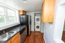 - 910 BARNABY ST SE #201, WASHINGTON