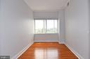 Bedroom - 800 4TH ST SW #N817, WASHINGTON