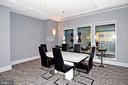 Community Room - 800 4TH ST SW #N817, WASHINGTON