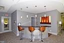 Club Room - 800 4TH ST SW #N817, WASHINGTON