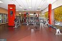 Fitness - 800 4TH ST SW #N817, WASHINGTON