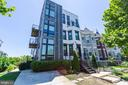 1352 Quincy St NW - 1352 QUINCY ST NW #1, WASHINGTON