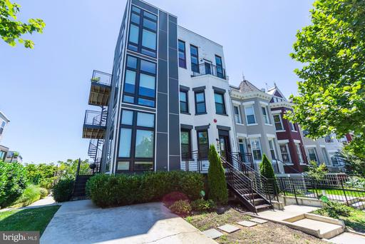 1352 QUINCY ST NW #1