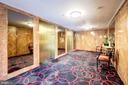 - 1200 CRYSTAL DR #1511, ARLINGTON