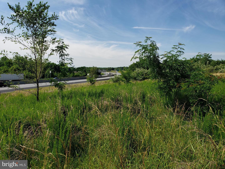 土地,用地 为 销售 在 Martinsburg, 西弗吉尼亚州 25403 美国
