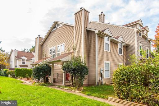 5969 HAVENER HOUSE WAY