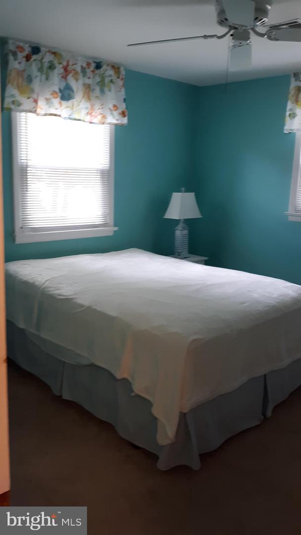 Single Family Homes для того Продажа на West Cape May, Нью-Джерси 08204 Соединенные Штаты