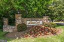 Welcome to Stonecroft - 4404 HELMSFORD LN #203, FAIRFAX