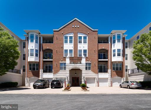 Property for sale at 5910 Great Star Dr #204, Clarksville,  Maryland 21029