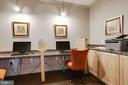 Community business center - 2220 FAIRFAX DR #708, ARLINGTON