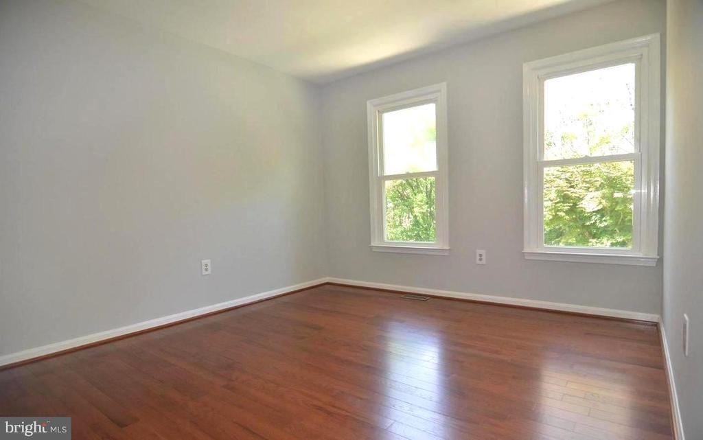 Bedroom #2 - 11827 BROCKMAN LN, GREAT FALLS