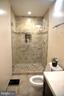 Bathroom #3 - 11827 BROCKMAN LN, GREAT FALLS
