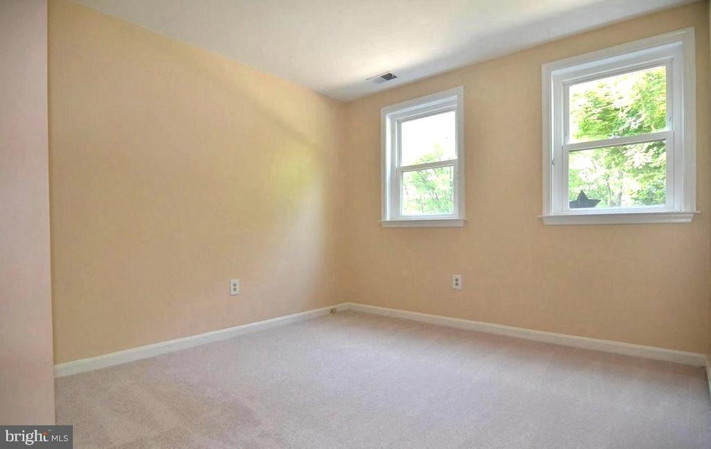 Bedroom #4 - 11827 BROCKMAN LN, GREAT FALLS