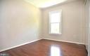 Bedroom #3 - 11827 BROCKMAN LN, GREAT FALLS