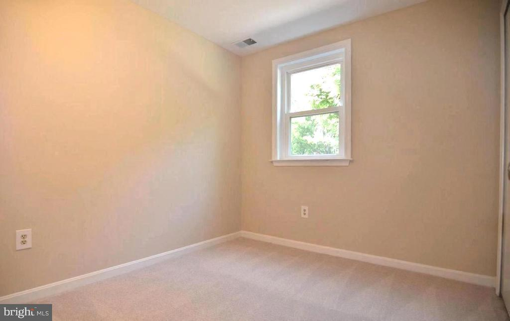 Bedroom #5 - 11827 BROCKMAN LN, GREAT FALLS