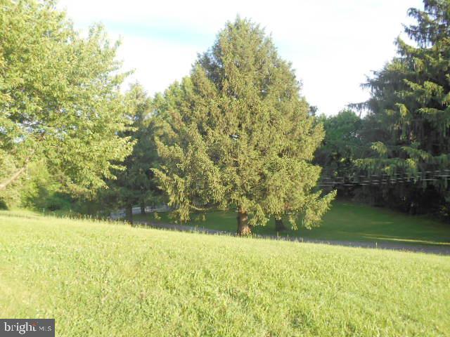 309 LEWISBERRY ROAD , NEW CUMBERLAND, Pennsylvania image 3