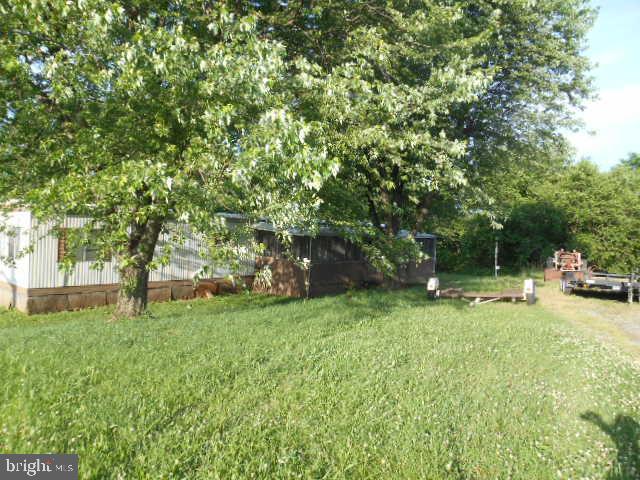 309 LEWISBERRY ROAD , NEW CUMBERLAND, Pennsylvania image 1