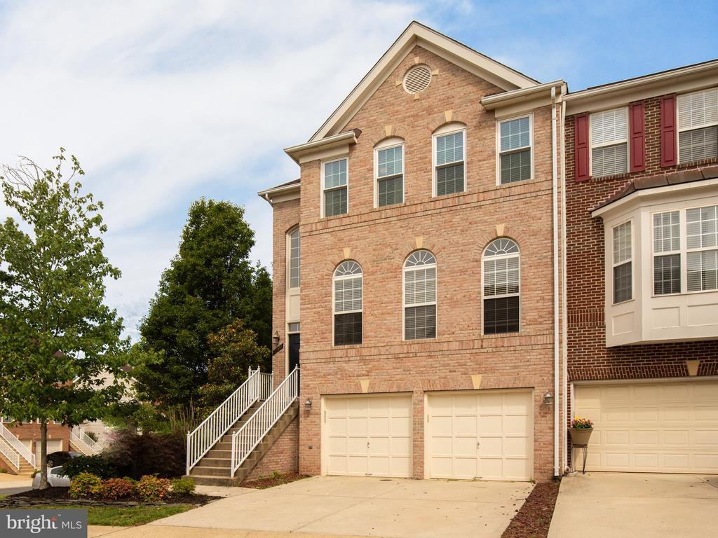 Thanks for viewing 18309 Mill Ridge Terrace - 18309 MILL RIDGE TER, LEESBURG