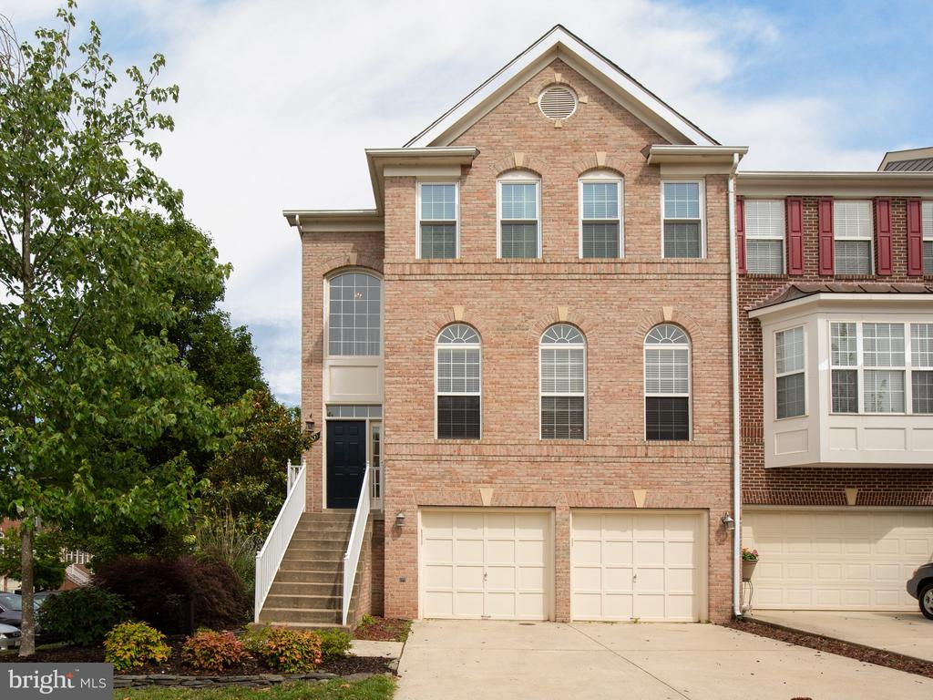 Welcome to 18309 Mill Ridge Terrace - 18309 MILL RIDGE TER, LEESBURG