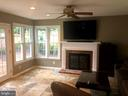 - 11707 OLD BAYBERRY LN, RESTON