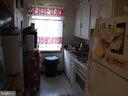 - 613 HAMLIN ST NE #8, WASHINGTON