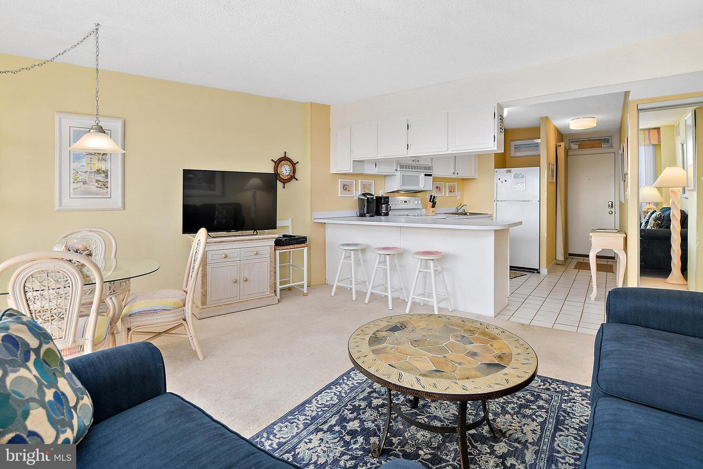 Additional photo for property listing at  Ocean City, Maryland 21842 United States