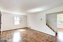 - 5801 11TH ST N, ARLINGTON