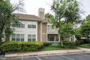 Welcome to Barbados Place! - 5916 BARBADOS PL #56, ROCKVILLE