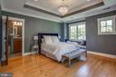 Second Bedroom - 3305 N ALBEMARLE ST, ARLINGTON