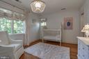 Third Bedroom - 3305 N ALBEMARLE ST, ARLINGTON
