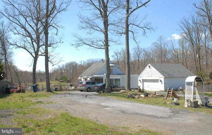Additional photo for property listing at  Clinton, Maryland 20735 Estados Unidos