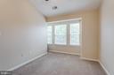 2nd Large Bedroom - 5185 BALLYCASTLE CIR, ALEXANDRIA