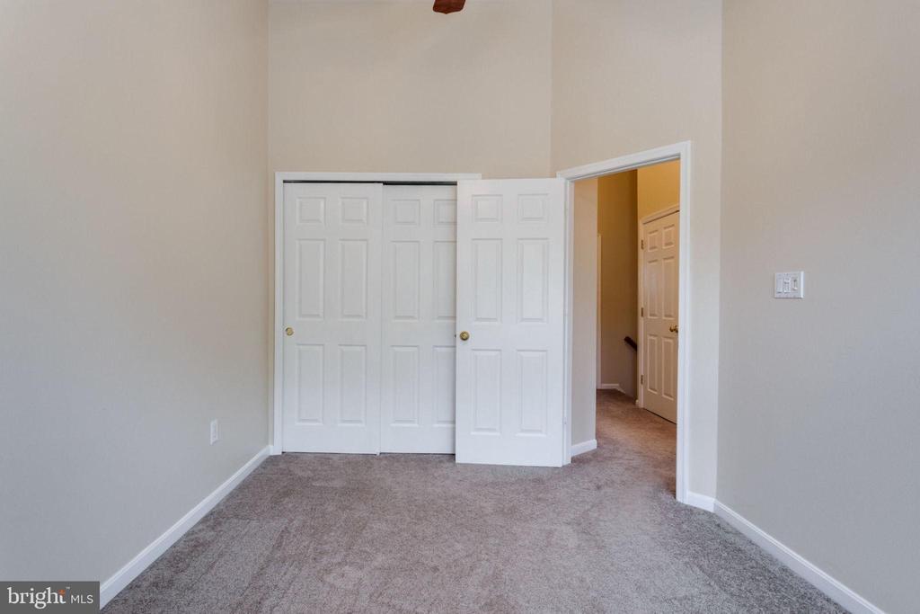 2nd Bedroom - 5185 BALLYCASTLE CIR, ALEXANDRIA