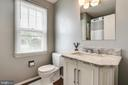 Full Bathroom - 993 MAGOTHY AVE, ARNOLD
