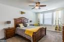 Bedroom #2 - 17152 GULLWING DR, DUMFRIES