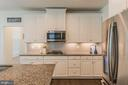 Chic and Stylish - 17152 GULLWING DR, DUMFRIES