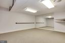 Home Gym - 3305 N ALBEMARLE ST, ARLINGTON